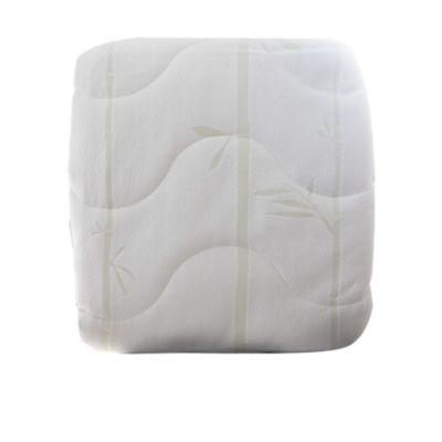 Kensie Trixie Mattress Pad