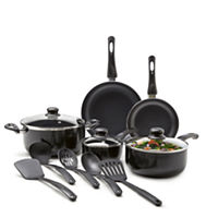 Cooks 13-pc. Nonstick Cookware Set Deals