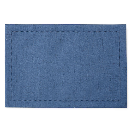 JCPenney Home Placemat