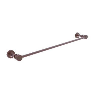 Allied Brass Foxtrot Collection 36 Inch Towel Bar