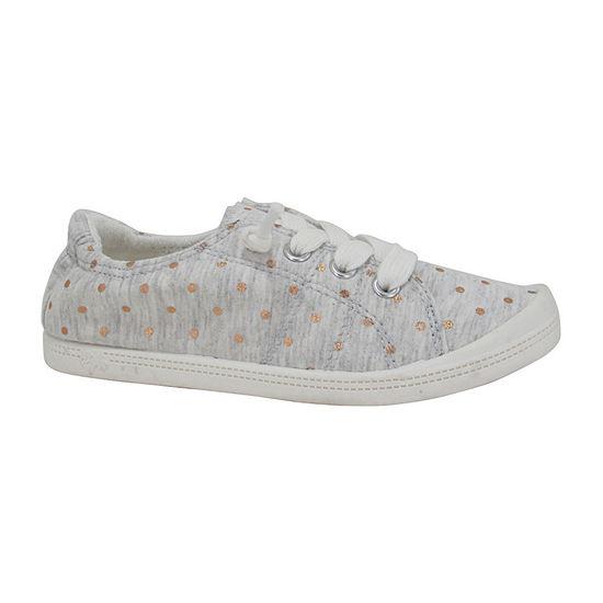 Pop Kid Highbar Little Kid/Big Kid Girls Sneakers