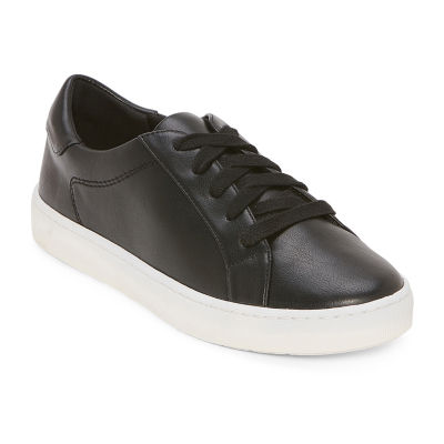 Stylus Washed Womens Sneakers