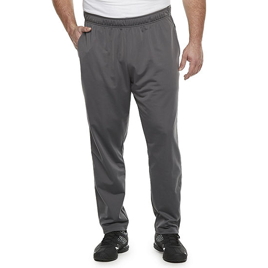The Foundry Big & Tall Supply Co. Mens Regular Fit Workout Pant