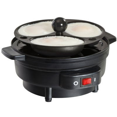 Hamilton Beach® Egg Cooker