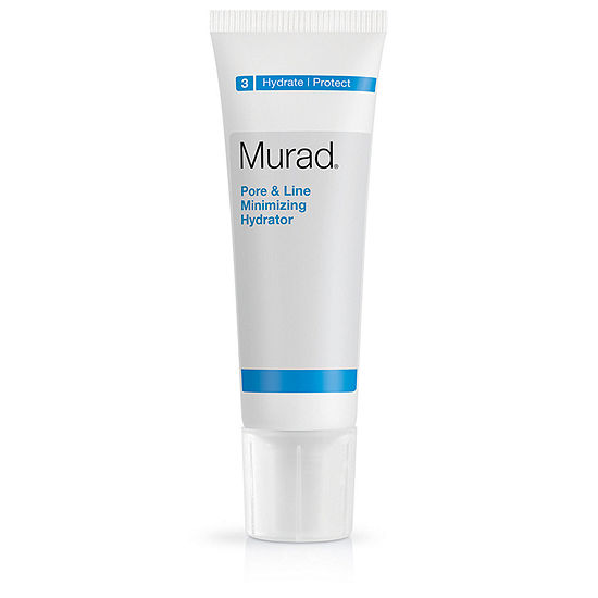 Murad Pore & Line Minimizing Hydrator