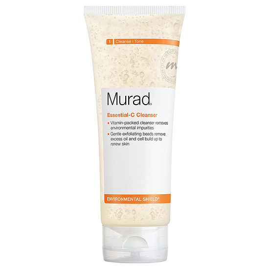 Murad Essential-C Cleanser