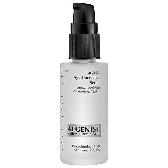 Algenist Targeted Age Correcting Serum