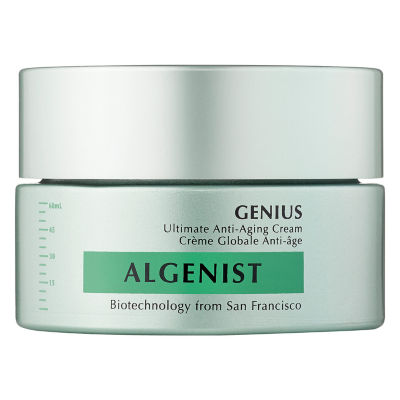 Algenist Genius Cream