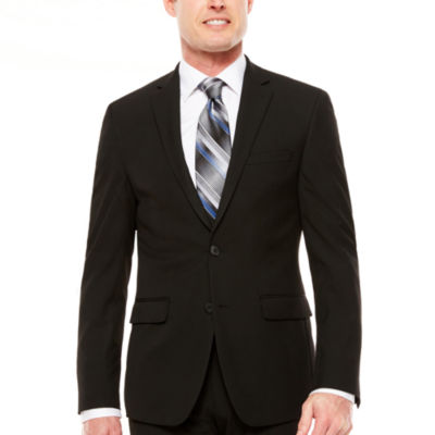 Men's Van Heusen Flex Slim-Fit Suit Jacket