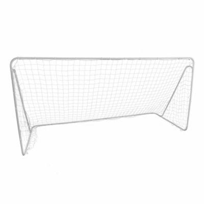 Lion Sports Soccer Goal 12' X 6'