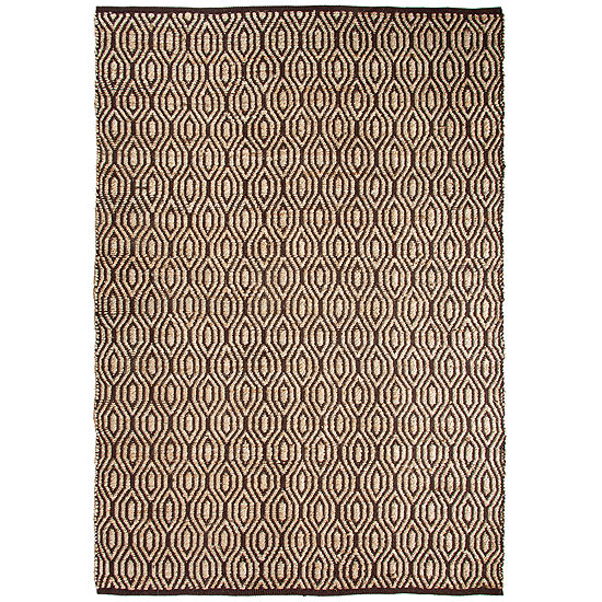 Chesapeake Merchandising Sunnyvale Rectangular Indoor Rugs