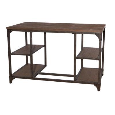 Benjamin Desk