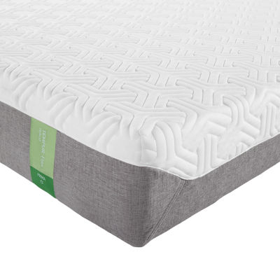 Tempur-pedic TEMPUR-Flex™ Prima - Mattress Only