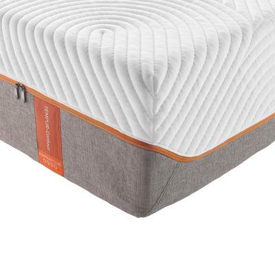 Tempur-Pedic Contour Rhapsody Luxe Firm Tight-Top Memory Foam Mattress