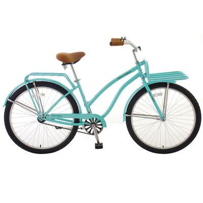 Hollandia Holiday F1 Women's Cruiser Bicycle