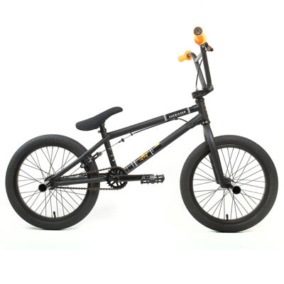 KHE Root 360 Boys' BMX Bicycle