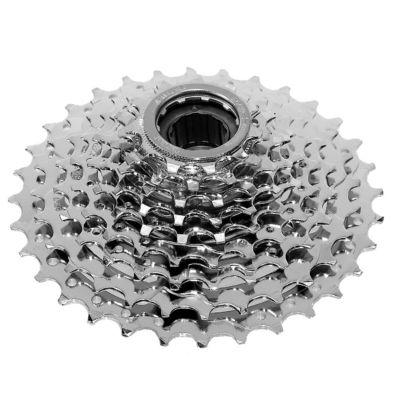 Ventura Unisex 9 Speed Teeth Freewheel