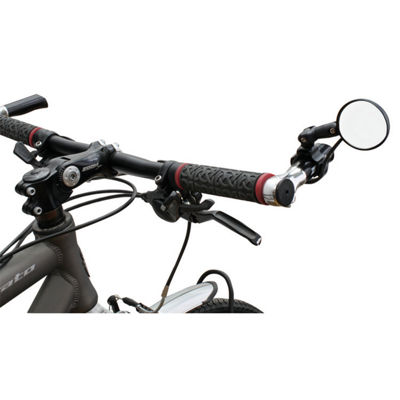 Ventura M-Wave Mini Spy 3D Bicycle Mirror