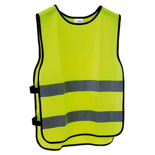 Ventura M-Wave Reflective Safety Vest