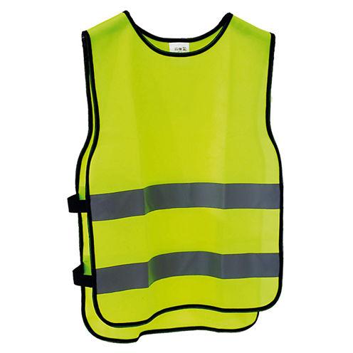 Ventura M-Wave Reflective Safety Vest