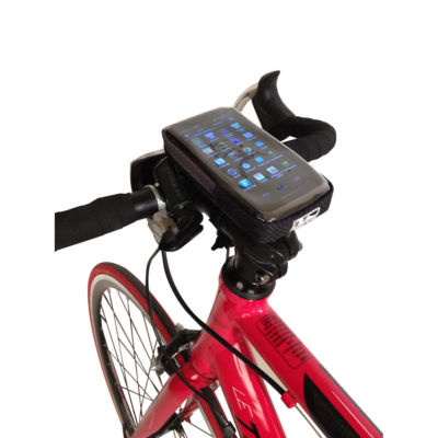 Ventura M-Wave Smartphone Bike Case
