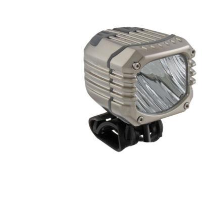 Ventura M-Wave Di Headlight By Dosun