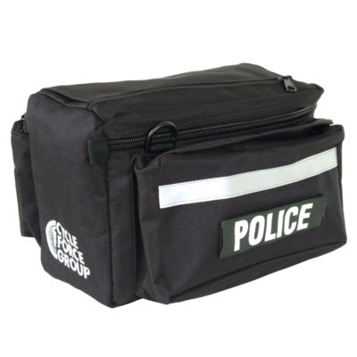 Cycle Force Pursuit Trunk Bag