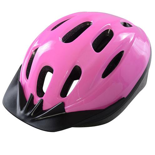 Cycle Force Group Helmet