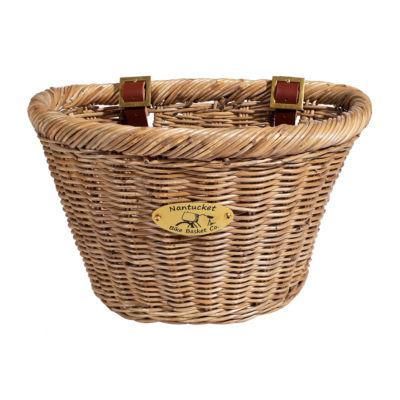 Nantucket Bicycle Basket Co Bike