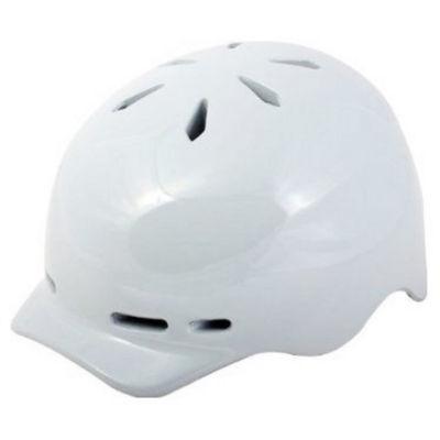 Rhoads Helmet