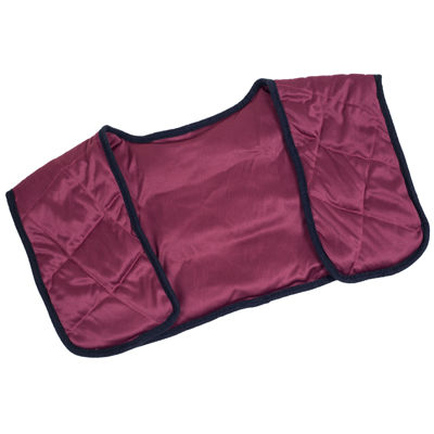 Remedy Hot/Cold Therapeutic Comfort Wrap