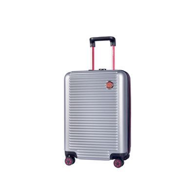 Travelers Club Beijing Luggage