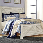 Signature Design by Ashley® Bethea Bed