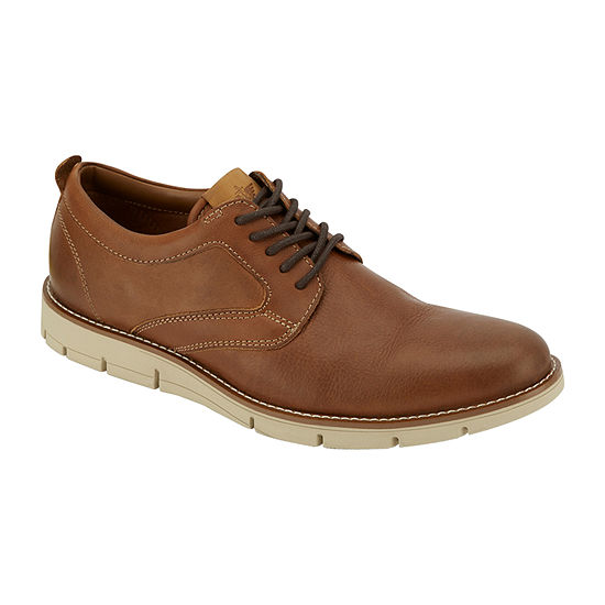 Dockers Mens Nathan Oxford Shoes