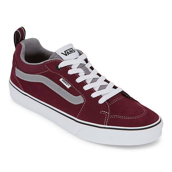 Vans Filmore Mens Skate Shoes