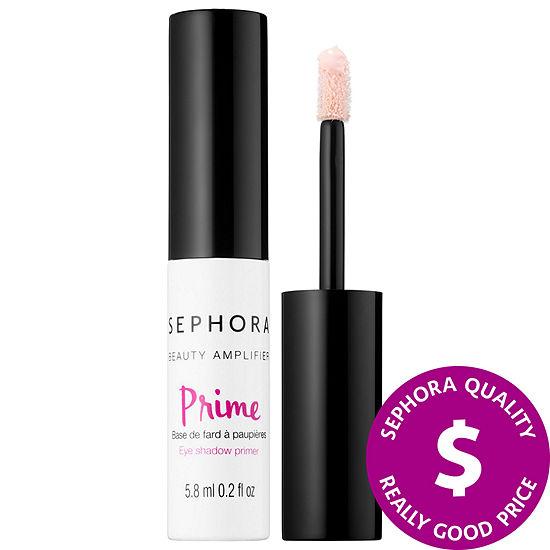 SEPHORA COLLECTION Beauty Amplifier Eye Shadow Primer