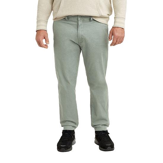 Levi's Xx Std Chino Mens Slim Fit Tapered Trouser Jean-Big and Tall