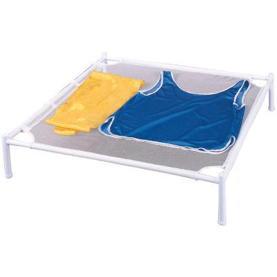 Household Essentials® Sweater Dryer
