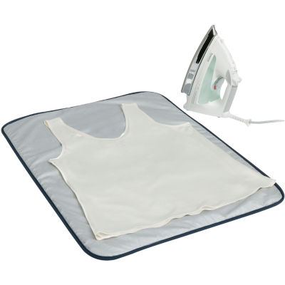 Household Essentials® Ironing Blanket