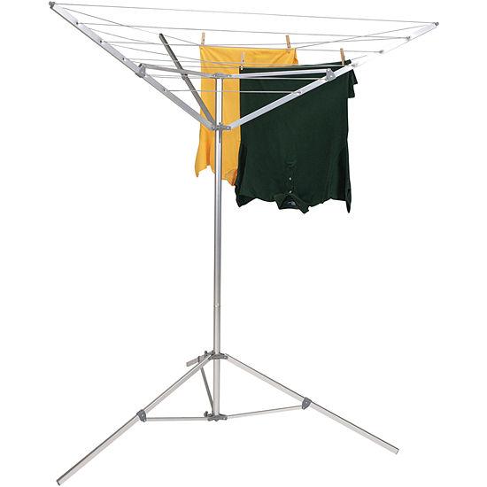 Household Essentials® Portable Tripod Dryer