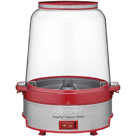 Cuisinart® Popcorn Maker