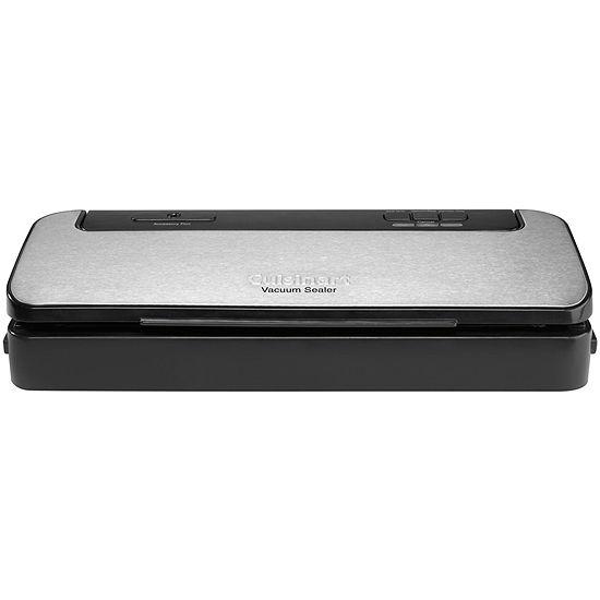 Cuisinart® Vacuum Sealer
