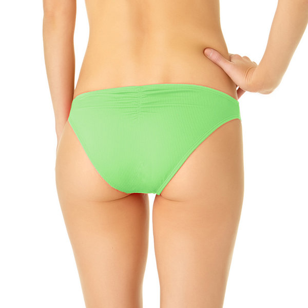 California Sunshine Hipster Swimsuit Bottom Juniors