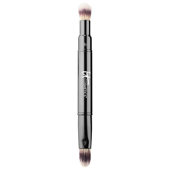 IT Cosmetics Heavenly Luxe Dual Airbrush Concealer Brush #2