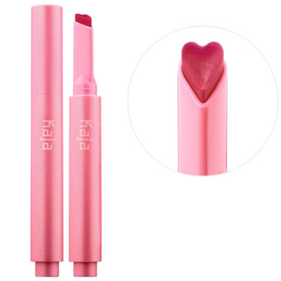 Kaja Heart Melter Lip Gloss Stick