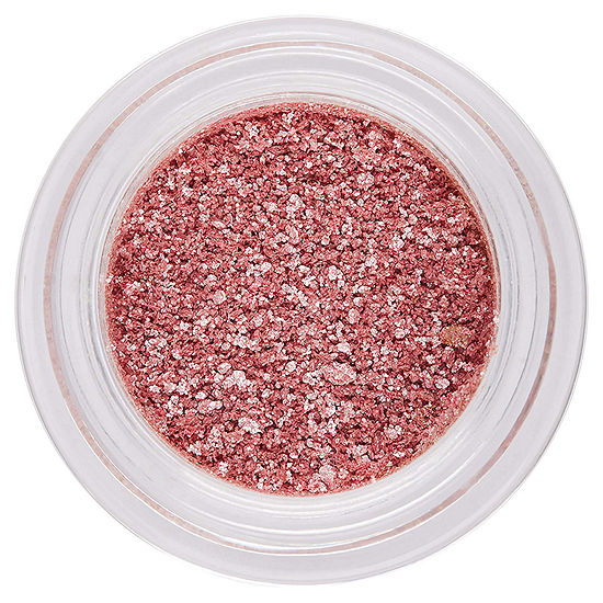 INC.redible You Glow Girl Loose Pigment Highlighter
