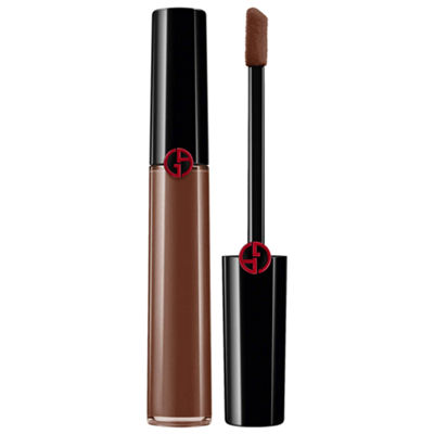 Giorgio Armani Beauty Power Fabric High Coverage Stretchable Concealer