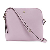 bfac8d2e8b0f Handbags   Wallets - JCPenney