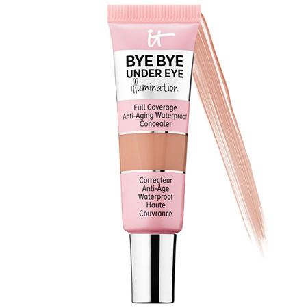 it Cosmetics Anti-Aging Confidence In An Eye Cream