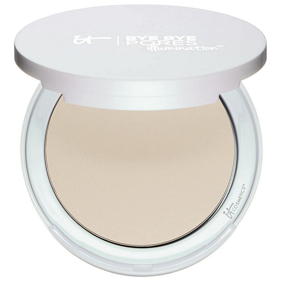 IT Cosmetics Bye Bye Pores Illumination